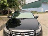 Cần bán xe Daewoo Lacetti đời 2009, nhập khẩu  giá 268 triệu tại Thanh Hóa