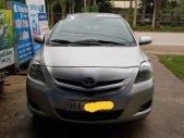Bán ô tô Toyota Vios E đời 2009, màu xám như mới giá 300 triệu tại Bắc Giang