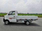 Bán xe Dongben thùng lững DB1021 870kg giá 159 triệu tại Tp.HCM