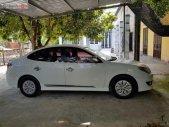Bán Hyundai Avante 1.6 MT 2014, màu trắng, 395 triệu giá 395 triệu tại Đà Nẵng