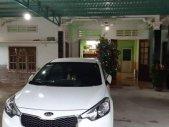Bán xe Kia K3 đời 2015, màu trắng, 480 triệu giá 480 triệu tại Đà Nẵng