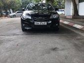Hyundai Avante 2012 xe chính chủ lên đời nên bán giá 325 triệu tại Hà Nội