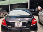Cần bán Nissan Teana đời 2010, nhập khẩu nguyên chiếc, 472 triệu giá 472 triệu tại Hà Nội