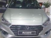 Cần bán xe Hyundai Avante sản xuất 2019, màu bạc, giá tốt giá 425 triệu tại Tp.HCM
