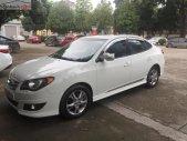 Bán Hyundai Avante năm sản xuất 2013, màu trắng ít sử dụng, 437 triệu giá 437 triệu tại Hà Nội