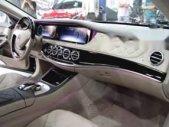 Cần bán gấp Toyota Vios E năm 2009, màu đen xe gia đình giá 286 triệu tại Thái Bình