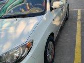 Bán Hyundai Avante 1.6 MT 2011, màu trắng, xe đẹp, máy êm giá 330 triệu tại Tp.HCM