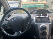 Bán Toyota Yaris năm sản xuất 2009, nhập khẩu nguyên chiếc giá 330 triệu tại Đà Nẵng