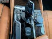 Bán ô tô BMW 5 Series 530i sản xuất năm 2019, màu đen, mới 100% giá 3 tỷ 69 tr tại Tp.HCM