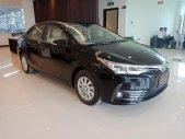 Cần bán Toyota Corolla altis sản xuất 2019, màu đen giá 697 triệu tại Bắc Ninh