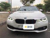 Bán BMW 320i Sx 2016, Đk 8-2016 giá 1 tỷ 190 tr tại Tp.HCM