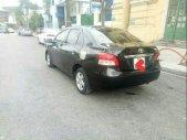 Bán Toyota Yaris sản xuất 2009, màu đen, nhập khẩu, xe rất đẹp giá 365 triệu tại Hải Phòng
