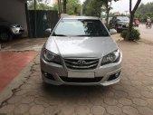 Bán Hyundai Avante 1.6 MT sản xuất 2015 giá 379 triệu tại Hà Nội