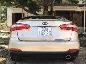 Bán Kia K3 MT 2014, xe đẹp giá 395 triệu tại Hà Nội