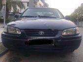 Cần bán Toyota Camry XLi 2.2 đời 1998, màu xanh lam, giá 220tr giá 220 triệu tại Quảng Trị