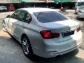 Bán BMW 330i Sport SX 2016, 31000km, còn rất mới giá 1 tỷ 360 tr tại Tp.HCM