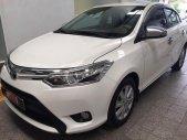 Bán Vios G, hỗ trợ giảm giá tốt, cam kết chất lượng Toyota Đông Sài Gòn giá 540 triệu tại Tp.HCM
