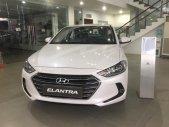 Bán xe Hyundai Elantra - giá tốt giá 550 triệu tại Tp.HCM