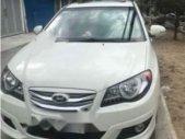 Bán Hyundai Avante sản xuất năm 2014, màu trắng, xe gia đình giá cạnh tranh giá 480 triệu tại Tp.HCM