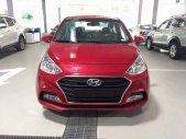 Bán Hyundai grand i10 sedan giá 350 triệu tại Đà Nẵng
