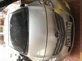 Bán Toyota Vios E đời 2010, màu bạc giá 260 triệu tại Khánh Hòa