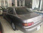 Cần bán xe Camry nhập đời 1992 số tự động, đăng ký lần đầu năm 1999 giá 230 triệu tại Đồng Nai