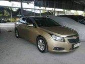 Cần tiền bán Cruze 2015, xe mình đang sử dụng giá 365 triệu tại Tp.HCM
