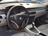 Bán BMW 320i đang đi, form 2009 phiên bản đặc biệt cao cấp tiết kiệm (7.5L/100km) giá 405 triệu tại Tp.HCM