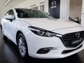 Cần bán xe Mazda 3 đời 2019, hỗ trợ trả góp lên tới 90%, lãi suất thấp thủ tục nhanh chóng, đơn giản giá 659 triệu tại Hà Nội