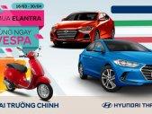 Bán Hyundai ELantra 2019 - Đủ màu giao ngay  giá 528 triệu tại Tp.HCM