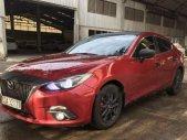 Bán Mazda 3 2016, chạy lướt 35.000km, cực đẹp không lỗi lầm giá 575 triệu tại Đồng Nai