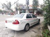 Bán xe Mitshubishi Lancer đời 2002, đang đi làm giá 145 triệu tại Đà Nẵng