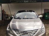 Cần bán xe Hyundai Sonata 2.0 AT sản xuất 2010, nhập khẩu   giá 550 triệu tại Đắk Lắk