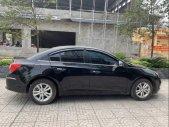 Bán Chevrolet Cruze đời 2017, màu đen, nhập khẩu nguyên chiếc chính chủ, 475 triệu giá 475 triệu tại Nghệ An