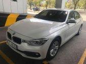 Bán BMW 320i SX 2015, đã đi 30000km, xe chính chủ giá 1 tỷ 100 tr tại Tp.HCM
