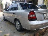 Cần bán xe Daewoo Nubira 1.6 sản xuất 2003, màu bạc giá 87tr giá 87 triệu tại Quảng Ngãi