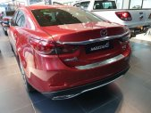 Bán ô tô Mazda 6 2.5 Pre FL năm sản xuất 2018, màu đỏ giá 1 tỷ 19 tr tại Hà Nội