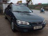 Cần bán Toyota Camry năm 2000, 235 triệu giá 235 triệu tại Hà Nội
