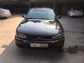 Bán Toyota Camry 1993, nhập khẩu nguyên chiếc, còn zin nguyên giá 135 triệu tại Tp.HCM