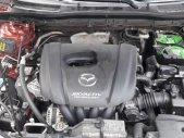 Cần bán gấp Mazda 3 đời 2016, màu đỏ, giá chỉ 580 triệu giá 580 triệu tại Tp.HCM