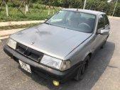 Bán Fiat Tempra đời 1997, màu bạc, nhập khẩu nguyên chiếc, giá 32tr giá 32 triệu tại Hà Nội