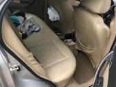Cần bán gấp Chevrolet Aveo LTZ 1.5 AT 2014, màu bạc giá 300 triệu tại Hà Nội