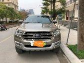 ! ! !BÁN Ford Everest bản titanium 2017 mới nhất hành tinh giá 1 tỷ 60 tr tại Hà Nội