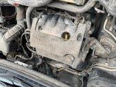 Bán xe Kia Cerato bản Châu Âu 2011, bản phun kịch đồ, tư nhân sử dụng từ mới giá 455 triệu tại Hà Nội