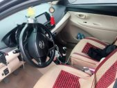 Bán Toyota Vios năm sản xuất 2017, màu đen giá 473 triệu tại Hải Phòng