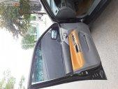 Cấn bán ngay Mitsubishi Lancer Gala đời 2003, tư nhân màu đen giá 199 triệu tại Hà Nội