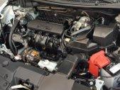 Bán xe Honda City 1.5AT CVT, bản số đẹp 8 nút 51G 399-98 giá 540 triệu tại Tp.HCM