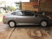 Bán Hyundai Avante sản xuất năm 2012, màu xám, xe nhập còn mới, giá tốt giá 340 triệu tại Đắk Nông