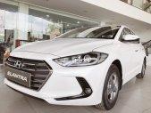 Hyundai Elantra khuyến mãi giá cực tốt giá 550 triệu tại Tp.HCM