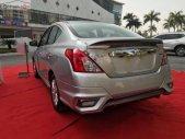 Bán Nissan Sunny - Dòng xe thương hiệu Nhật Bản Nổi tiếng về độ bền bỉ, tiết kiệm nhiên liệu giá 498 triệu tại Hà Nội